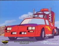 M.A.S.K. cartoon - Screenshot - Thunderhawk 54_08
