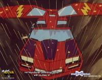 M.A.S.K. cartoon - Screenshot - Thunderhawk 61_24
