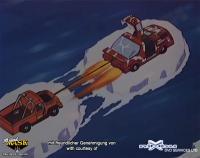 M.A.S.K. cartoon - Screenshot - Thunderhawk 20_18