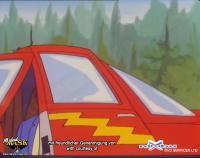 M.A.S.K. cartoon - Screenshot - Thunderhawk 56_03