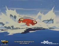 M.A.S.K. cartoon - Screenshot - Thunderhawk 35_18