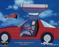 M.A.S.K. cartoon - Screenshot - Thunderhawk 52_17