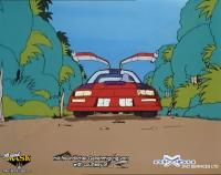M.A.S.K. cartoon - Screenshot - Thunderhawk 15_20