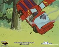 M.A.S.K. cartoon - Screenshot - Thunderhawk 50_13