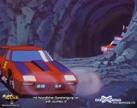 M.A.S.K. cartoon - Screenshot - Thunderhawk 11_24