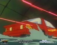 M.A.S.K. cartoon - Screenshot - Thunderhawk 34_08