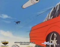 M.A.S.K. cartoon - Screenshot - Thunderhawk 42_12