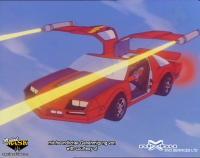 M.A.S.K. cartoon - Screenshot - Thunderhawk 60_11