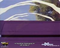M.A.S.K. cartoon - Screenshot - Thunderhawk 29_40