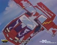 M.A.S.K. cartoon - Screenshot - Thunderhawk 20_12
