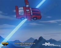 M.A.S.K. cartoon - Screenshot - Thunderhawk 43_15