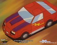 M.A.S.K. cartoon - Screenshot - Thunderhawk 35_36