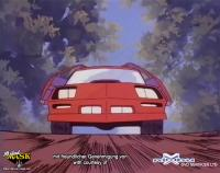 M.A.S.K. cartoon - Screenshot - Thunderhawk 29_43
