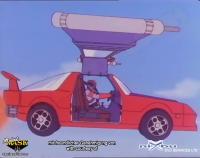 M.A.S.K. cartoon - Screenshot - Thunderhawk 60_13