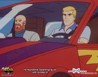 M.A.S.K. cartoon - Screenshot - Thunderhawk 61_16