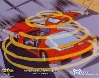 M.A.S.K. cartoon - Screenshot - Thunderhawk 54_12