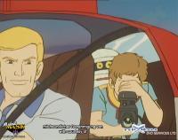 M.A.S.K. cartoon - Screenshot - Thunderhawk 61_02