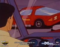 M.A.S.K. cartoon - Screenshot - Thunderhawk 48_06