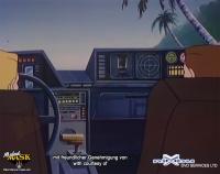 M.A.S.K. cartoon - Screenshot - Thunderhawk 19_12