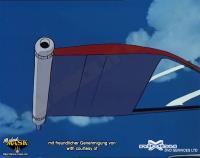 M.A.S.K. cartoon - Screenshot - Thunderhawk 52_08