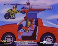 M.A.S.K. cartoon - Screenshot - Thunderhawk 11_32