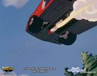 M.A.S.K. cartoon - Screenshot - Thunderhawk 01_31