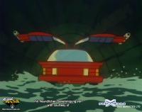 M.A.S.K. cartoon - Screenshot - Thunderhawk 34_14