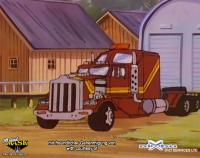 M.A.S.K. cartoon - Screenshot - Rhino 06_02