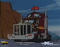 M.A.S.K. cartoon - Screenshot - Rhino 43_09