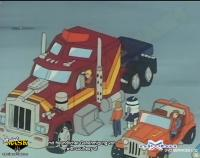 M.A.S.K. cartoon - Screenshot - Rhino 32_02