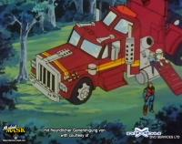 M.A.S.K. cartoon - Screenshot - Rhino 30_16