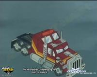 M.A.S.K. cartoon - Screenshot - Rhino 32_24