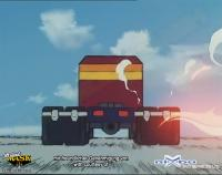 M.A.S.K. cartoon - Screenshot - Rhino 50_07