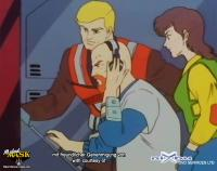 M.A.S.K. cartoon - Screenshot - Rhino 30_17