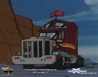 M.A.S.K. cartoon - Screenshot - Rhino 43_10