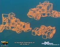 M.A.S.K. cartoon - Screenshot - Rhino 30_01