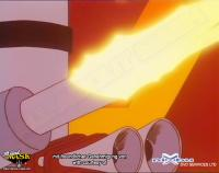 M.A.S.K. cartoon - Screenshot - Rhino 53_21
