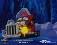 M.A.S.K. cartoon - Screenshot - Rhino 30_26