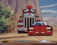 M.A.S.K. cartoon - Screenshot - Rhino 37_01
