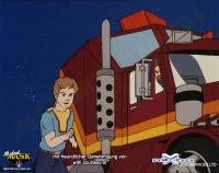 M.A.S.K. cartoon - Screenshot - Rhino 28_18
