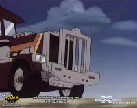 M.A.S.K. cartoon - Screenshot - Rhino 27_06