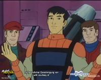 M.A.S.K. cartoon - Screenshot - Rhino 32_21