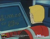 M.A.S.K. cartoon - Screenshot - Rhino 32_18