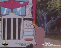 M.A.S.K. cartoon - Screenshot - Rhino 63_11
