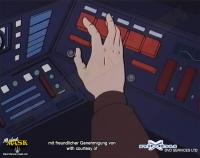 M.A.S.K. cartoon - Screenshot - Rhino 46_31