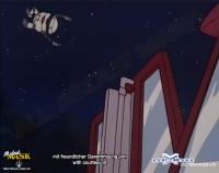 M.A.S.K. cartoon - Screenshot - Rhino 46_12