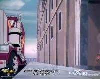 M.A.S.K. cartoon - Screenshot - Rhino 44_3
