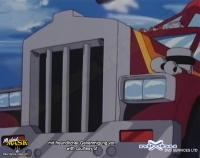 M.A.S.K. cartoon - Screenshot - Rhino 22_03