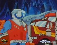 M.A.S.K. cartoon - Screenshot - Rhino 30_32