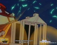 M.A.S.K. cartoon - Screenshot - Rhino 28_17
